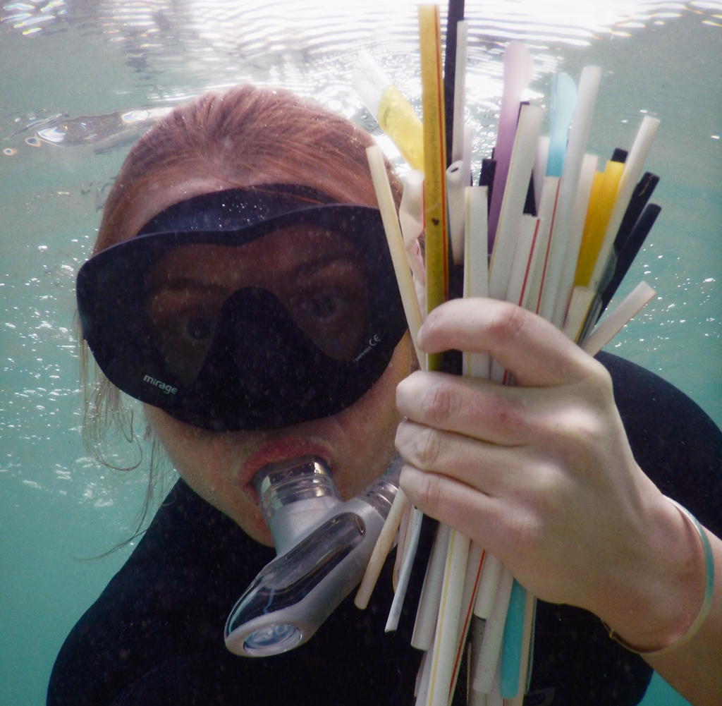 essay on is plastic bad for environment People can cut plastic items out of their routine and start taking responsibility plastic pollution is really harmful to the environment killing innocent marine animals is not right polluting water is bad for living orgnaisms because organisms need water to survive.