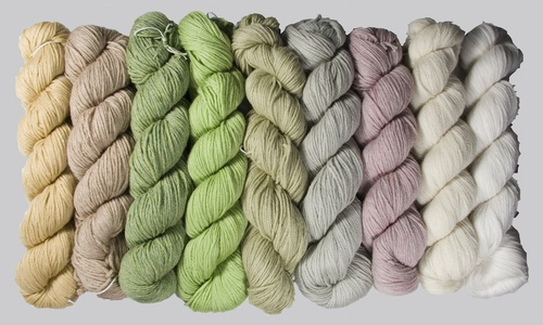 A-Z GLOSSARY OF SUSTAINABLE FIBRES | 1 Million Women