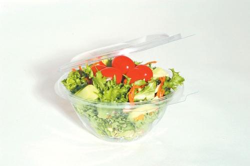prrasad international courier |Bagged Food Items