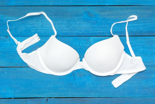 What To Do With Old Bras Try These 8 Sustainable Hacks -8452