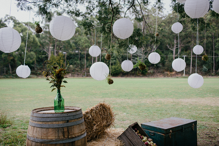 Image result for decoration wastage at weddings